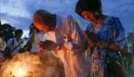 Hiroshima and Nagasaki: Worst massacre in the history ofMankind