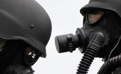 chemical-weapons-mask-400x245