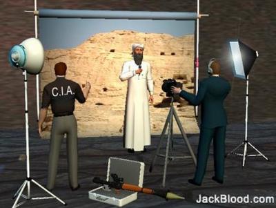 CIA-Hollywood-400x301