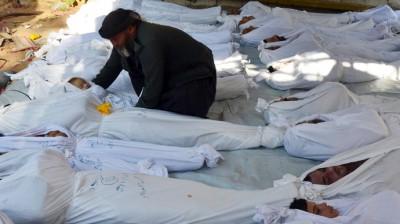 syria-chemical-prepared-advance.si_-400x224