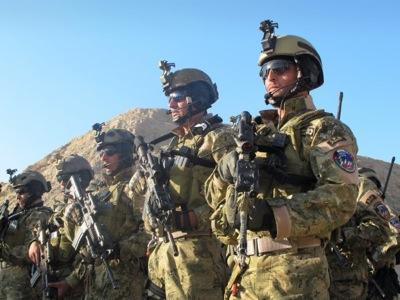 SpecialForcesAfghanistan