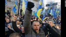 ukraine-protests-fist-400x225
