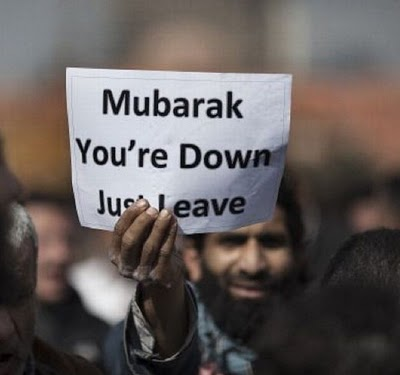 egypt_protest_signs_10