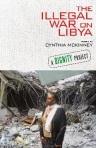 McKinney-illegal-war-libya
