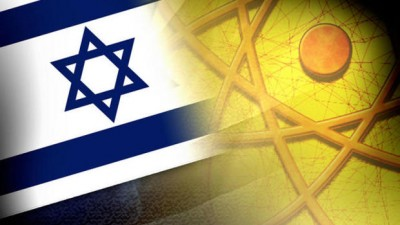 israel-nuclear-flag-400x225