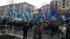 Svoboda-Party-In-Ukraine-450x252-400x224