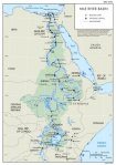 nile-river-basin-400x570