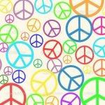 peace-large-400x400