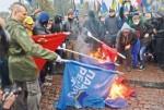 fasciste-svoboda-ukraine-400x271