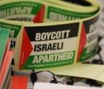 Palestine-statement-of-solidarity-boycott-israel