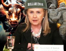 4_Hillary_War_Wall_Street-300x231