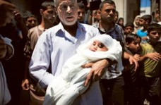 7-month-old-Ali-Deif-dead-israeli-strike-400x263