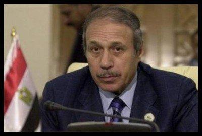 Habib-el-Adly-2-400x270