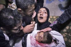 Khan-Younis-Gaza-child-killed-400x266