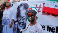 sa-protest-palestine-400x231