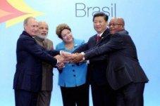 BRICS_summit_brazil_2014