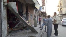 children-killed-strike-syria.si_-400x224