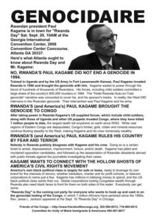 Genocidaire-Kagame-Rwanda-Day-Atlanta-flier-by-Bruce-Dixon-400x565