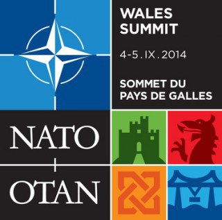 NATO-Wales-summit