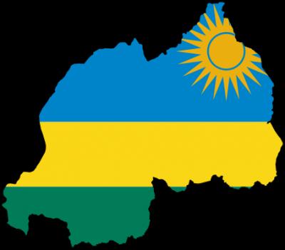 rwanda-carte-400x351