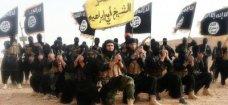 Syrie-Irak-terrorisme-400x185
