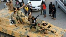 tank-ISIL-militants-400x224