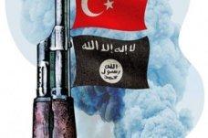 turkey_isis_skitsi1-620x412-400x265