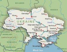 ukrainemap-400x313