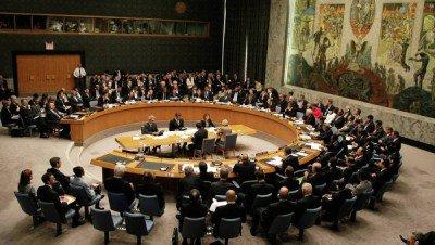 UN-security-council-terrorism-400x226