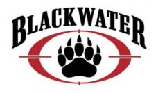 blackwater-logo1-400x236