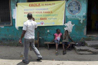 Ebola-Cuba-400x266