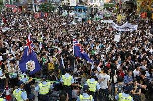 hong-kong-protest-300x199