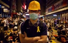 Hong-Kong-Protests-External-Influence-400x256