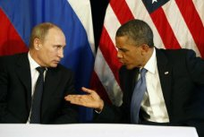 obama-putin-better-400x269