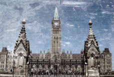 parliamenthill-400x271