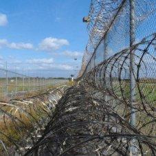 Prison-Fence-Public-Domain-300x300