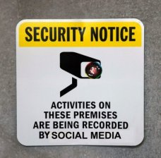 social-media-surveillance-1024x1011-400x394