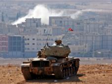 turkey_syria-300x225