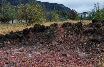 Ukraine-mass-graves-UN-report-400x257