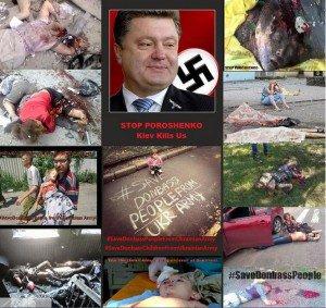 ukrainewarInfo-social-300x283