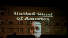 united-stasi-of-america-400x225