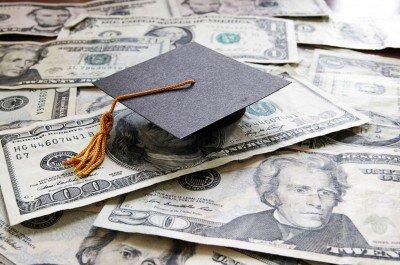 university-money-400x265