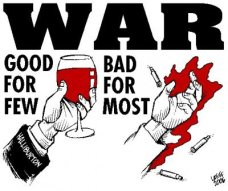 war-good-for-few-400x336