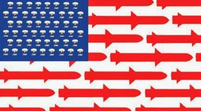 bombs-us-flag-400x222