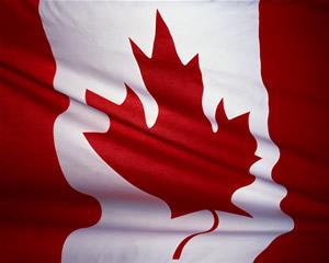 Canada-300