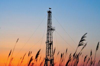 Fracking-400x264