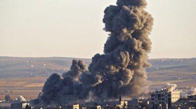 Kobani-Syria-400x224