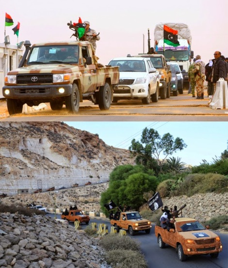 Libya_Rebels_Now_Libya_ISIS