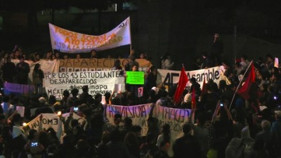 Mexico-Missing-Students-Protests-2-400x225