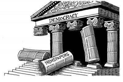 pillars_of_democracy-400x266